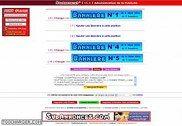 SudAnnonces PHP
