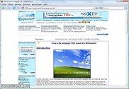 SQL Facile Informatique