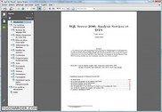 SQL Server 2000, Analysis Services et DTS Informatique