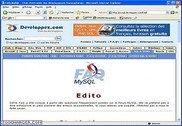 FAQ MySQL Informatique