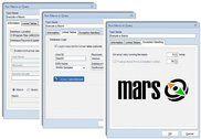 MARS Automation For MS Access 7.0.20180517.0 Bureautique