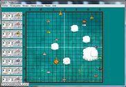 Bataille Navale XY Jeux
