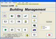 Building Management Finances & Entreprise