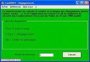 CoolPREV - Dégagements Finances & Entreprise