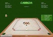 Carrom PC Jeux