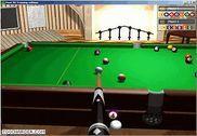Pool 3D Training Edition Jeux