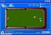 Absolute Pool Jeux