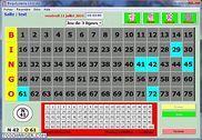 Bingo Système Jeux