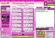 Bingo770 Jeux