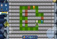 VS Bomberman Jeux