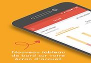Attijari Mobile Finance & Entreprise