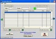 Bourse Info Finances & Entreprise