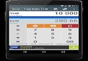 Euro to Thailand Baht EUR THB Finances & Entreprise