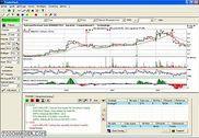 TraderPack Finances & Entreprise