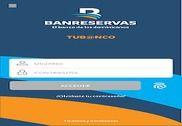 Banreservas Finances & Entreprise