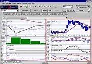 Boursinet Finances & Entreprise