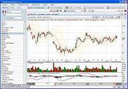Axial Finance Finances & Entreprise