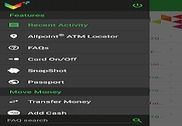 BankMobile Vibe App Finances & Entreprise
