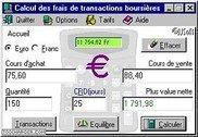 Lite@Bourse Finances & Entreprise