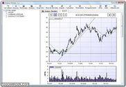 Aldexia Studio Finances & Entreprise