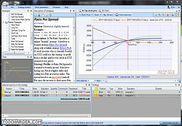 Visual Options Analyzer Finances & Entreprise
