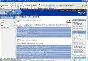 Microsoft : Formation online Word Informatique