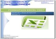 Trucs et astuces Excel 2007 Informatique
