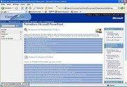 Microsoft : Formation online PowerPoint Informatique