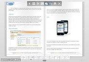 Maitriser Google Docs en 9 séances (cours, tutoriels) Informatique