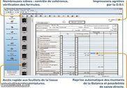 Ciel Liasse Fiscale Finances & Entreprise