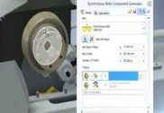 Autodesk Inventor 2020 Multimédia
