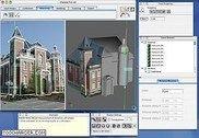 ImageModeler Multimédia
