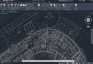 AutoCAD 2020 Multimédia
