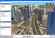 SpacEyes3D Viewer Multimédia