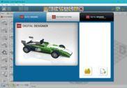 LEGO Digital Designer Multimédia