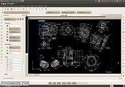 DraftSight Multimédia