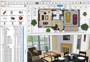 Sweet Home 3D Multimédia