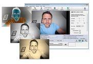 Debut - Logiciel de capture vidéo (Gratuit) Multimédia