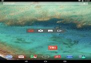 AZ Screen recorder Android Multimédia