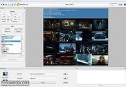 Thumbnail me Multimédia