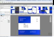 CardWorks Business Card Software Bureautique