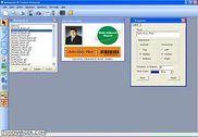 Advanced ID Creator Personal Bureautique