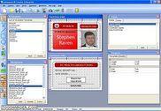Advanced ID Creator Enterprise Bureautique