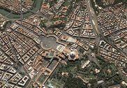 Google Earth Macintosh