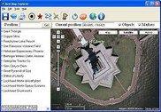 Arm Map Explorer Maison et Loisirs