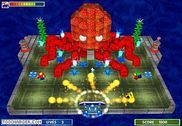 Strike Ball 2 Deluxe Jeux