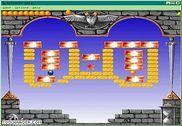 AstroriX Jeux