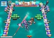 Action Ball Deluxe Jeux