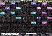 BrickBreak Jeux