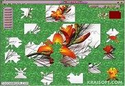 Real Jigsaw Puzzle Jeux